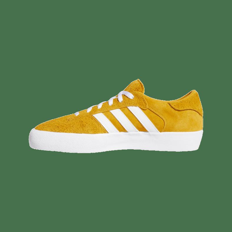 sammenhængende Tørke overflade adidas skateboarding shoes yellow ...