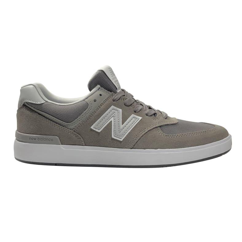 new balance 574 skate