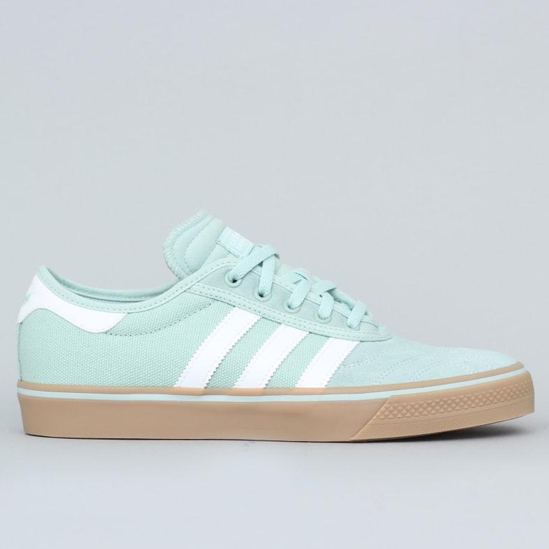 White Gum4 Shoes Ash Premiere Shop Adidas Adi Ftw Ease Green 4ARc35qjL