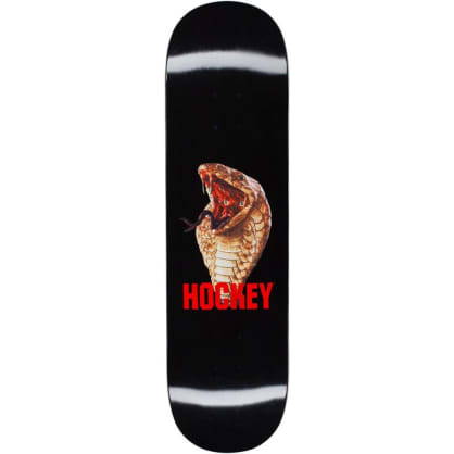 Hockey Donovan Piscopo Deck 8.38""