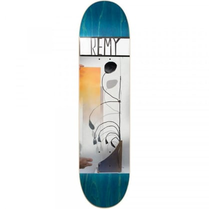 Special Remy Mobile Deck | 8.25