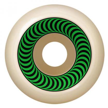 O.G. Classics Wheels 52mm