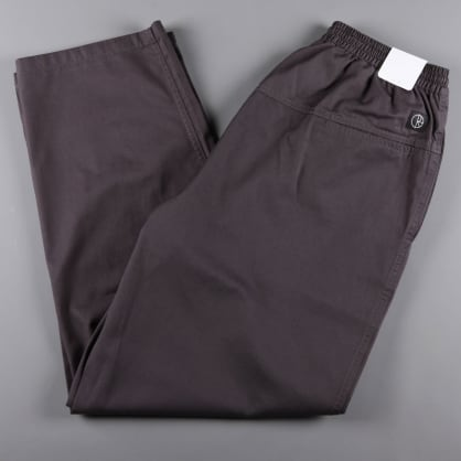 Polar Surf Pants (Graphite)
