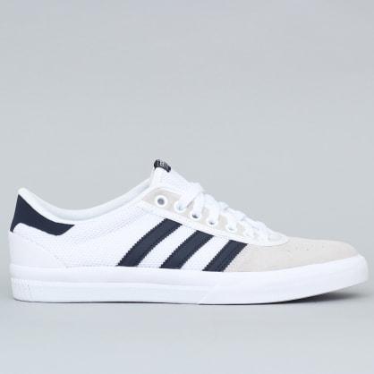 adidas Lucas Premiere Shoes Footwear White / Legend Ink / Footwear White
