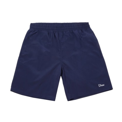 Dime Classic Shorts Navy