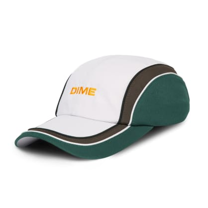 Dime Hat Of Pain Grey