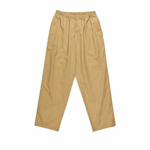 Polar Surf Pants - Khaki