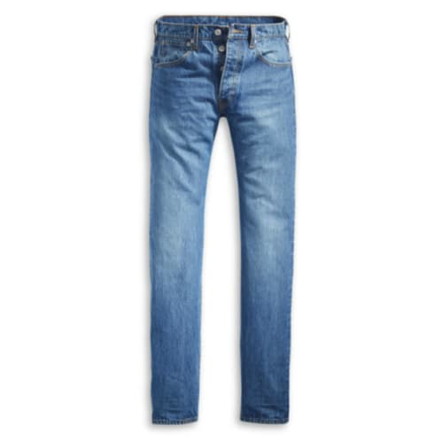 501 Jeans | Willow
