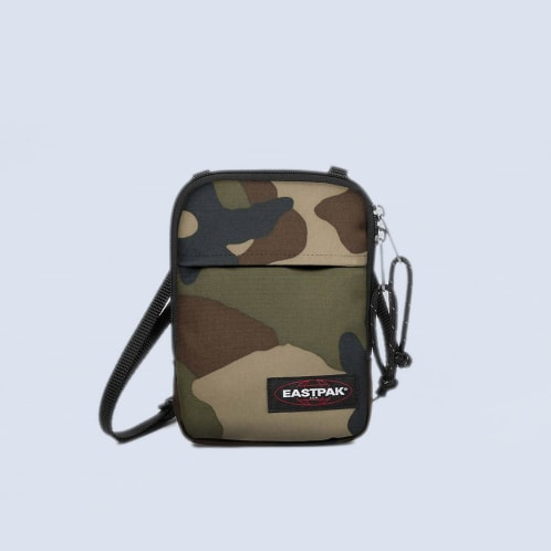 Eastpak Buddy Bag Camo