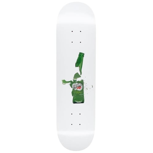 """Fucking Awesome Fucked Up Deck - 8.25"""""""