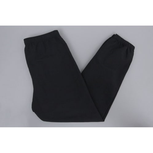 Grand Collection Track Pant Black
