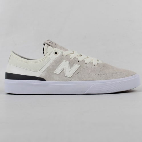 New Balance Numeric 379 Shoe Sea Salt/Grey