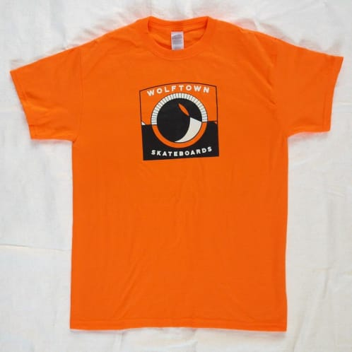 Blackcountry Reflections T-shirt