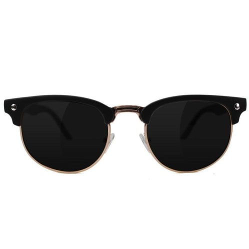 6e37590708e58 Sunglasses