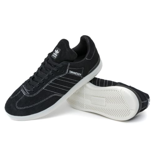 3420f5adc63 adidas Skateboarding Shoes. Skateboarding Shoes. Men s and Women s ...