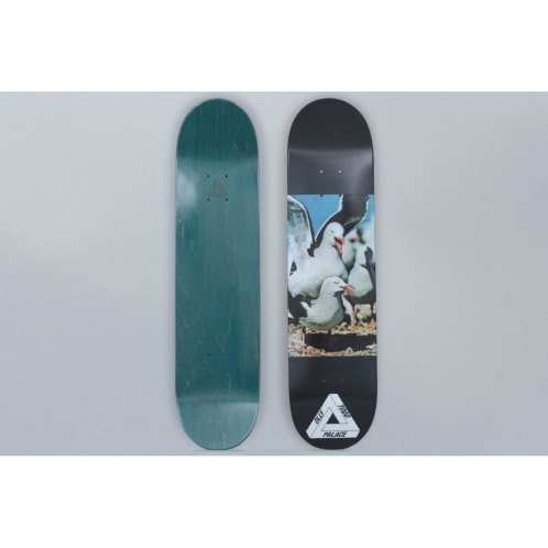 cbf14f00a0 Palace Skateboards. Shop Palace Skateboards on the Parade ...