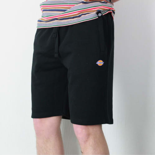 Dickies Glen Cove Shorts Black