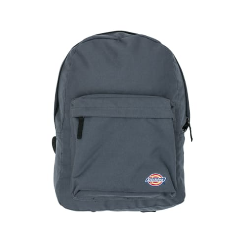 Dickies Arkville Backpack - Charcoal Grey