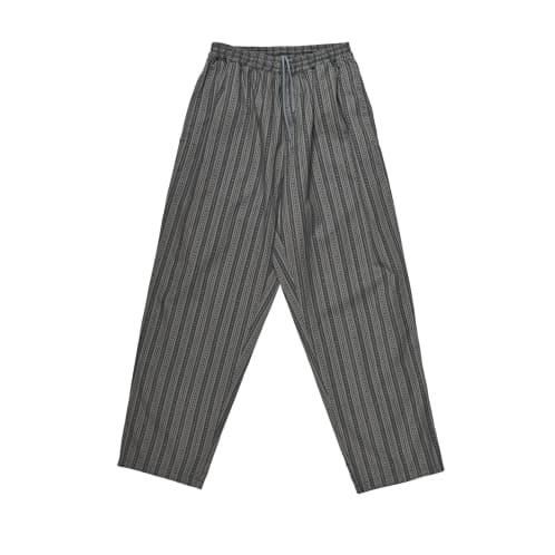 Polar Surf Pants Wavy Grey