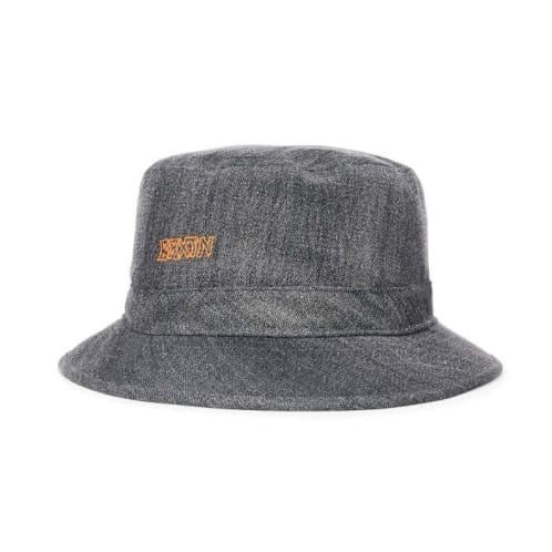 Brixton Simmons bucket hat ( Acid Wash )