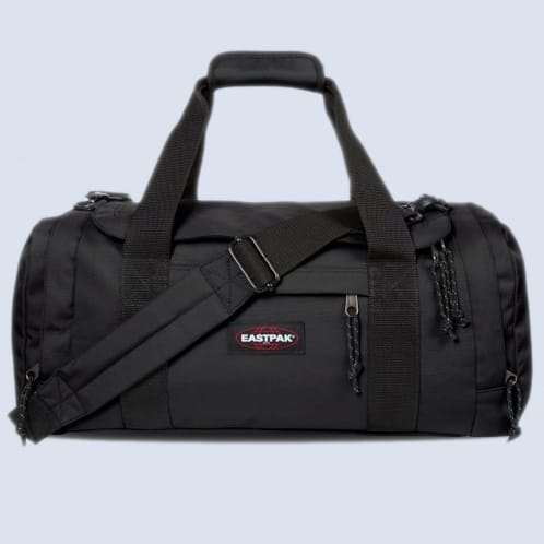 Eastpak Reader S Duffel Bag Black