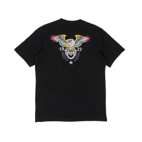 Dickies Shandaken T-Shirt - Black