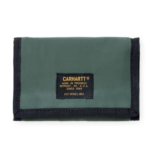 Carhartt Ashton Wallet - Adventure