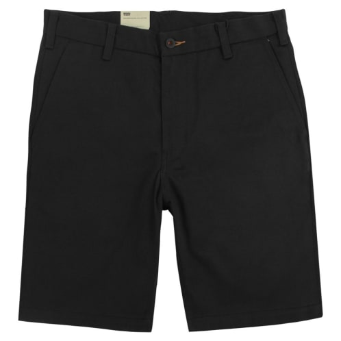 Work Short | Black