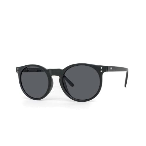 CHPO Coxos Sunglasses - Black