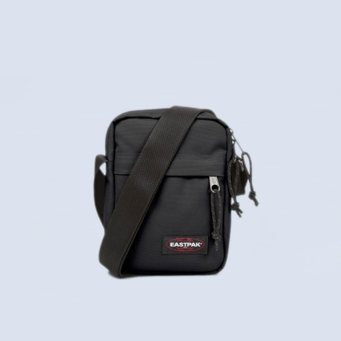 Eastpak The One Bag Black
