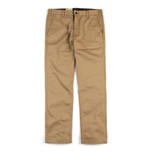 Work Pant | Harvest Gold