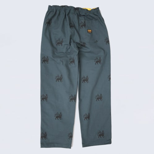 Butter Goods Judah Pants Alpine