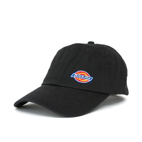 Dickies Willow City Cap - Black