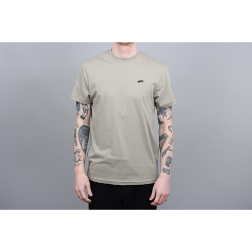 Vans Skate T-Shirt Laurel