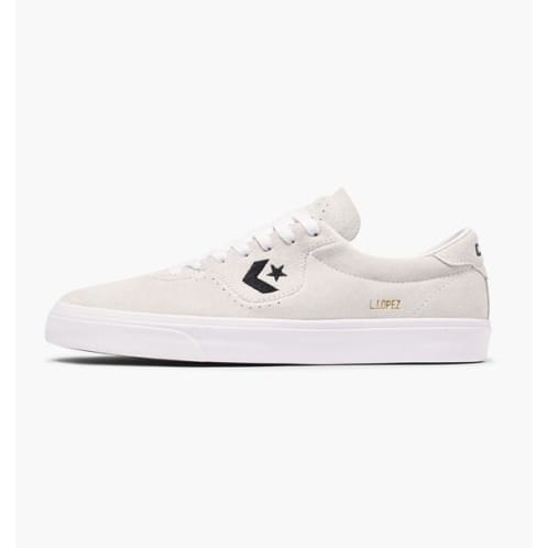 8414eec37043 Converse Cons Shoes. Skateboarding Shoes. Men s and Women s