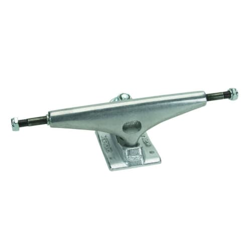 Krux K4 Skateboard Trucks 8 (pair)