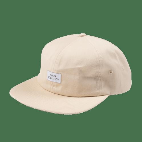 Fallon Cap   Wheat