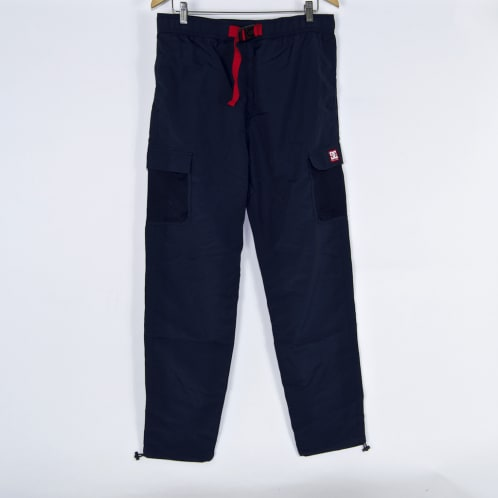 DC Shoes - Conbren Pants - Navy