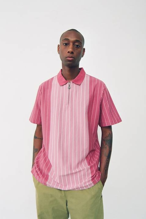 Stüssy Summer 20 Collection - New Arrivals