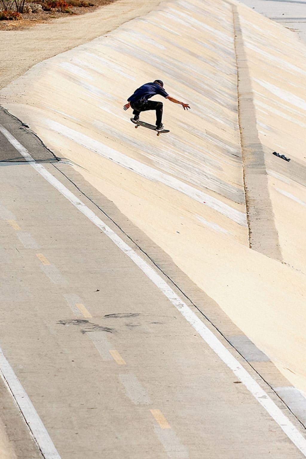Shop Real Skateboards