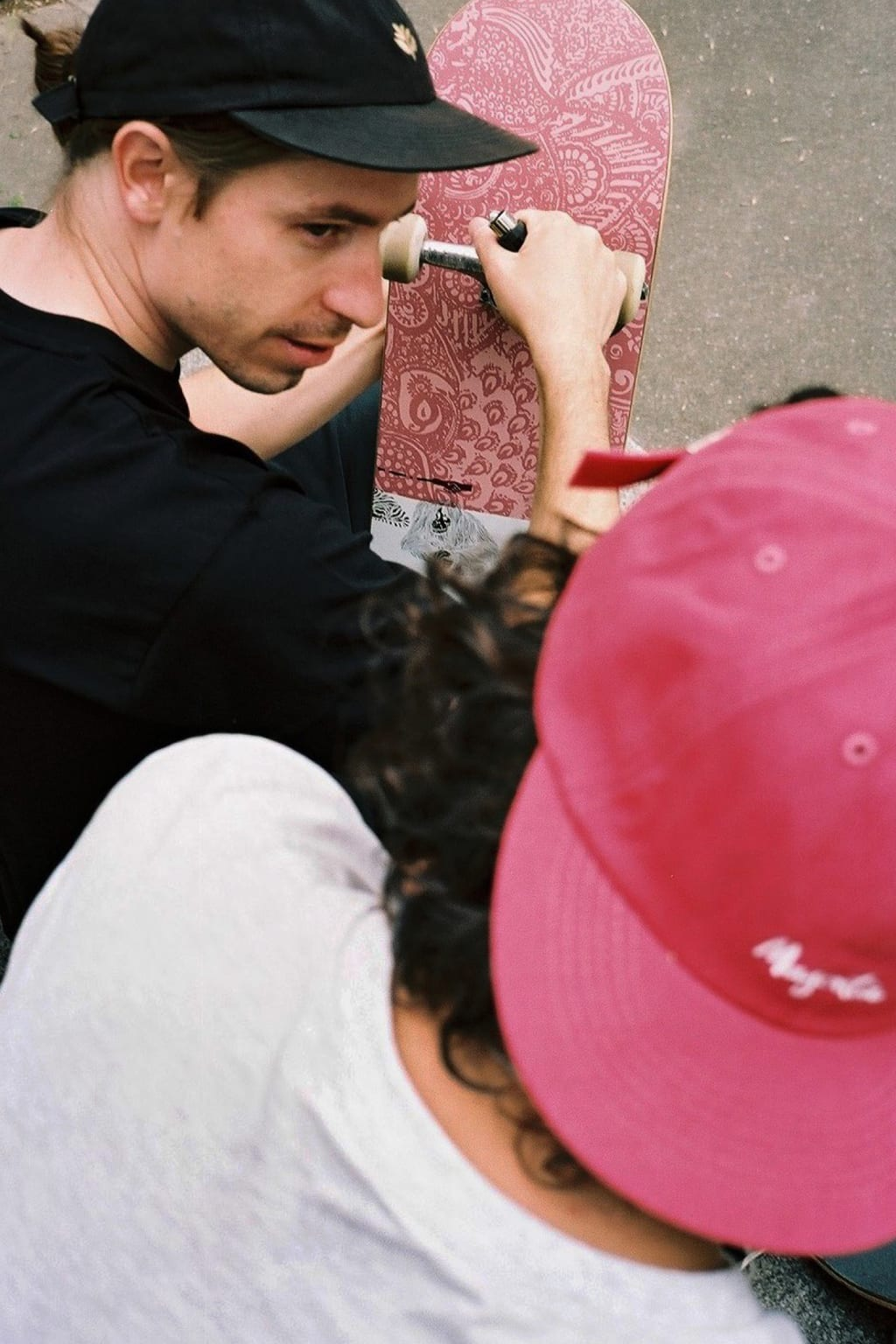 Magenta Summer '19 Release