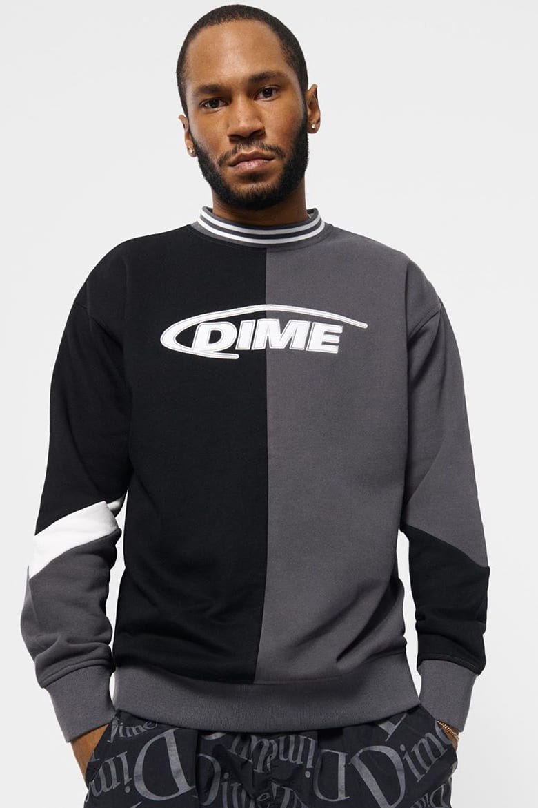 Dime MTL Summer 2020 Drop 1