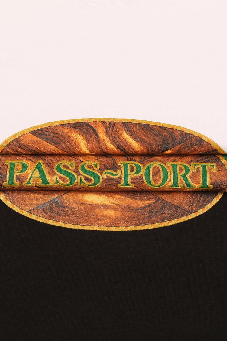 Pass~Port Range 30 Out Now