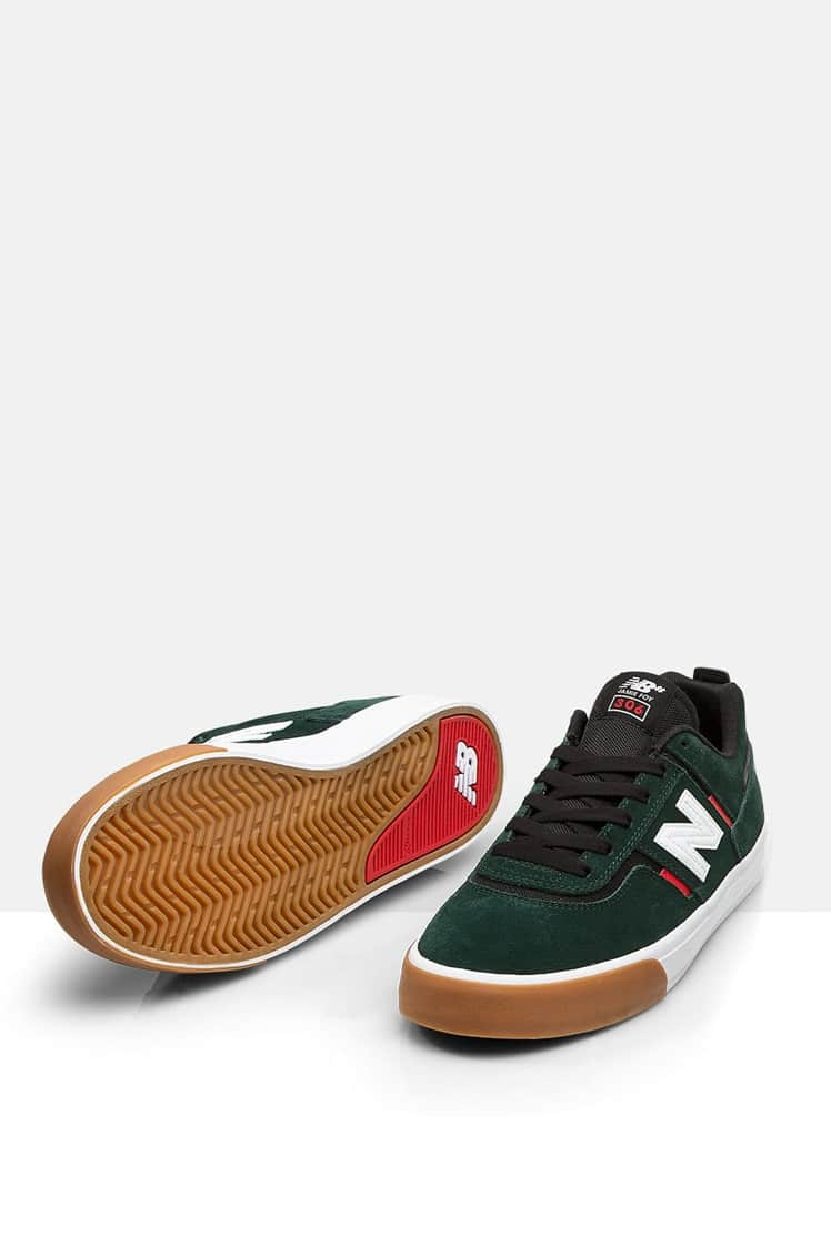 New Balance Numeric. A Buyer's Guide.