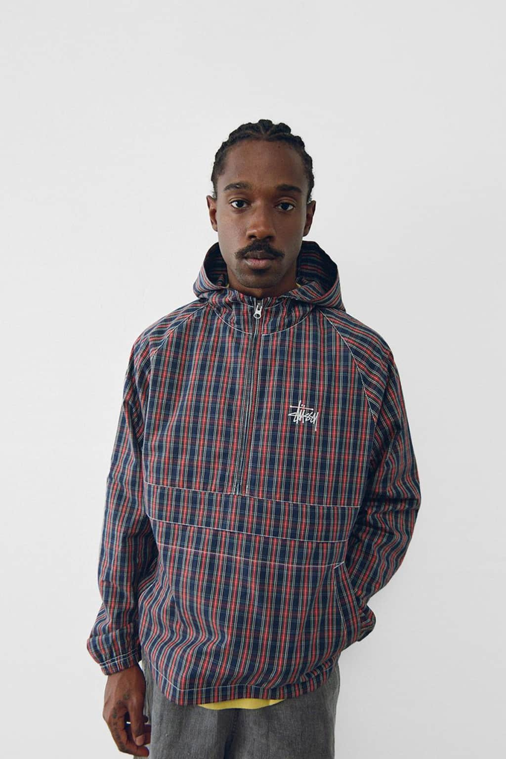 Spring '21 Arrivals from Stüssy