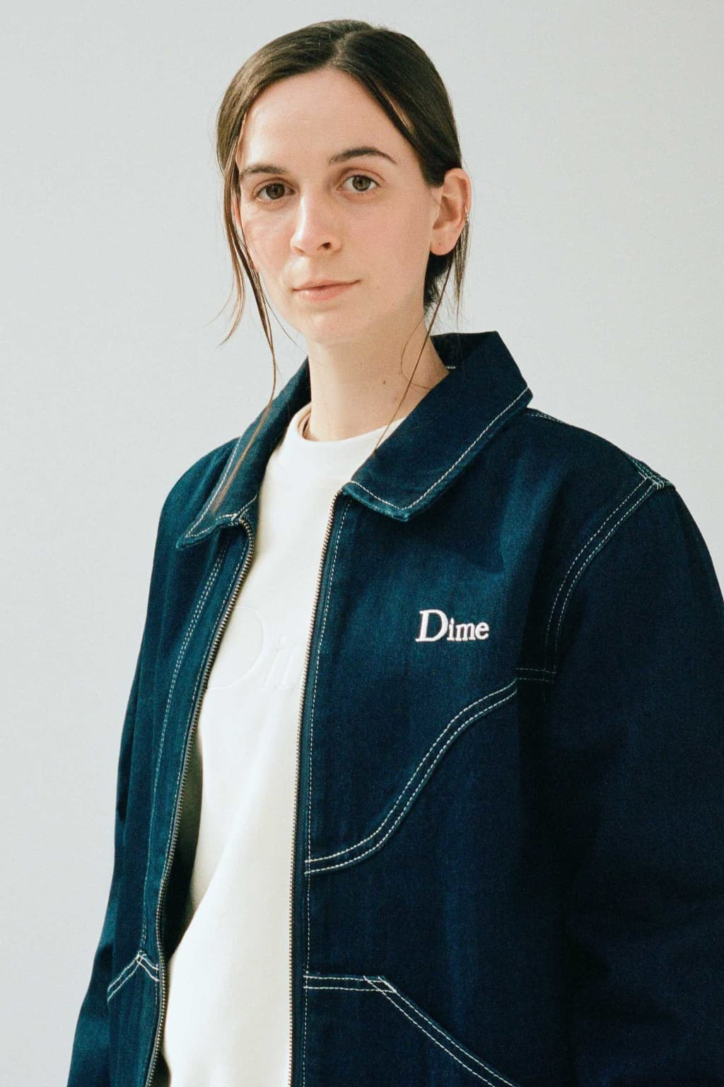 Dime Spring 21 Collection Preview