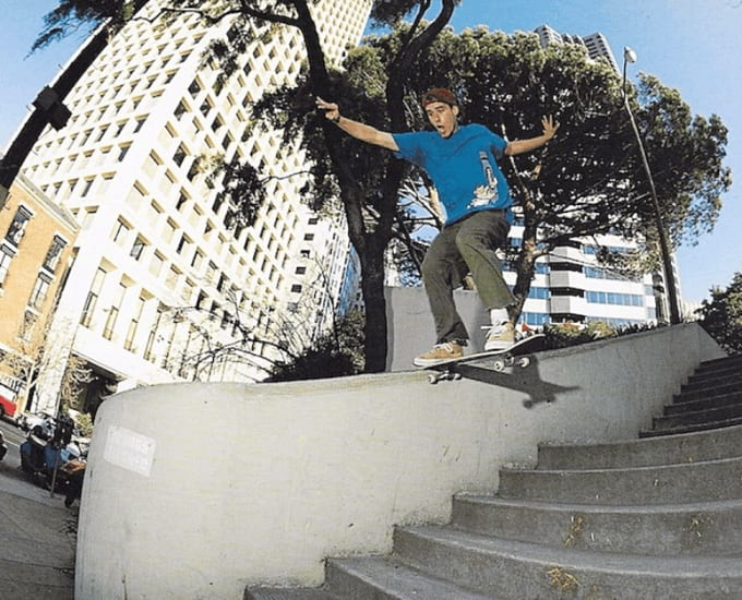 John Cardiel Skin article 2
