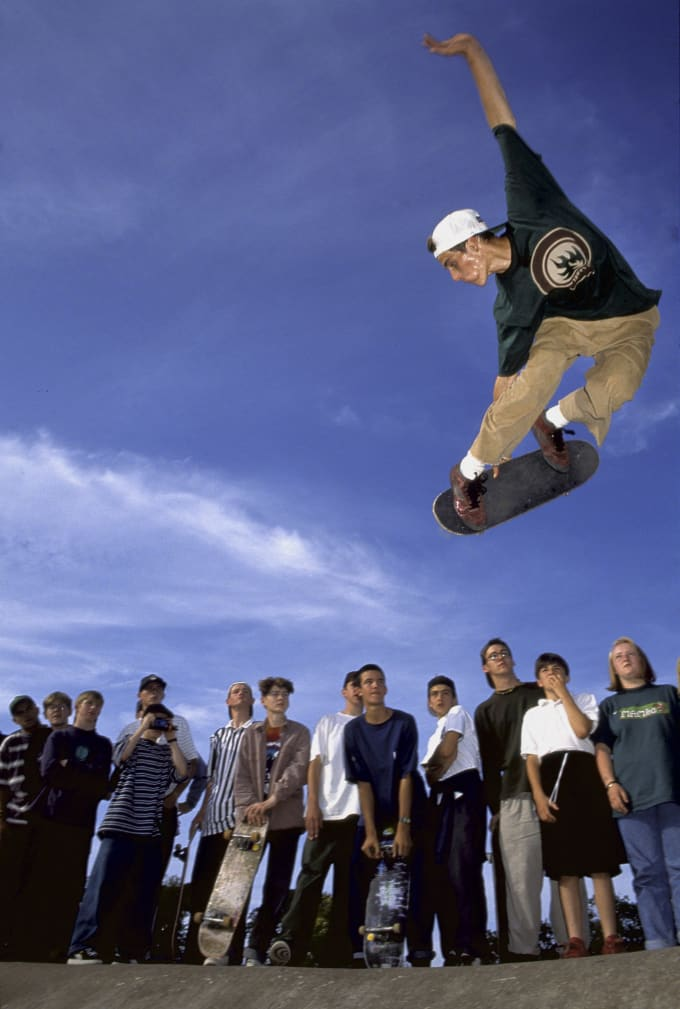 John Cardiel Skin article 3