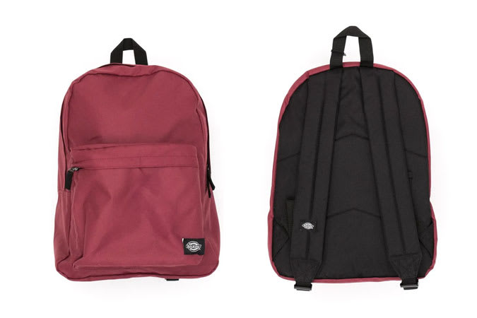 Back to School Bags: Dickies Indianapolis Backpack