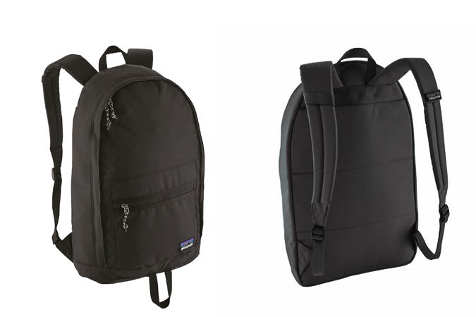Back to School Bags: Patagonia Arbor Daypack 20L